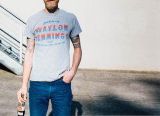 drukowanie na koszulkach