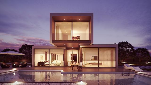 Czy architekt to dobry zawód ?