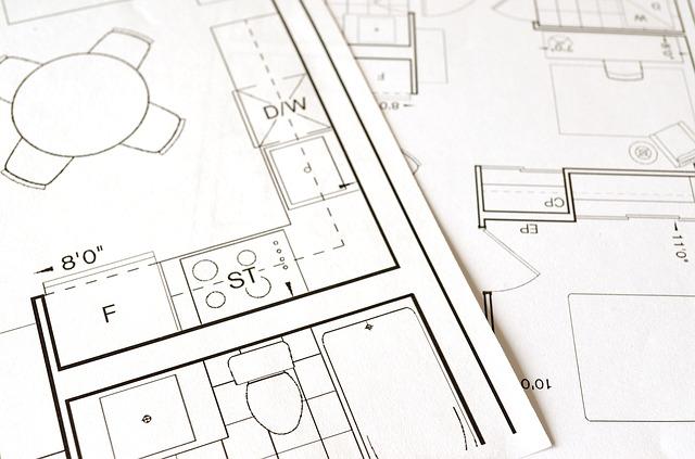 Elewacja domu – niełatwy wybór