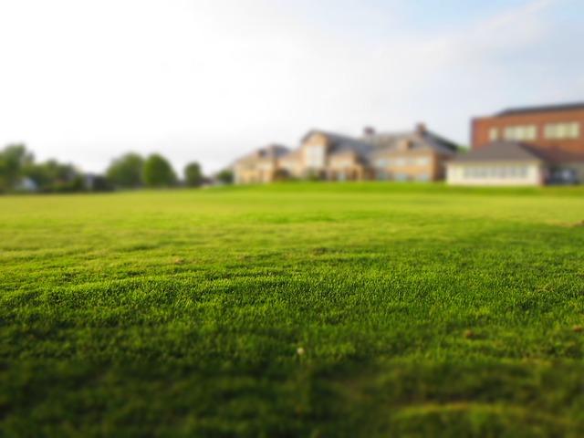 Rynek nieruchomości – coraz drożej