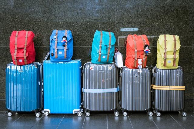 Turystyczny biznes powoli rozkwita