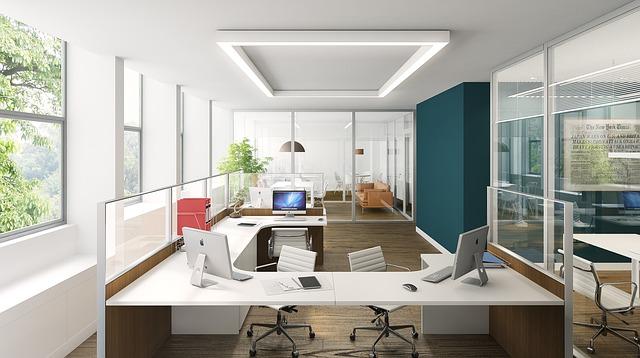 Ergonomiczny fotel biurowy – jak wybrać ten najlepszy?