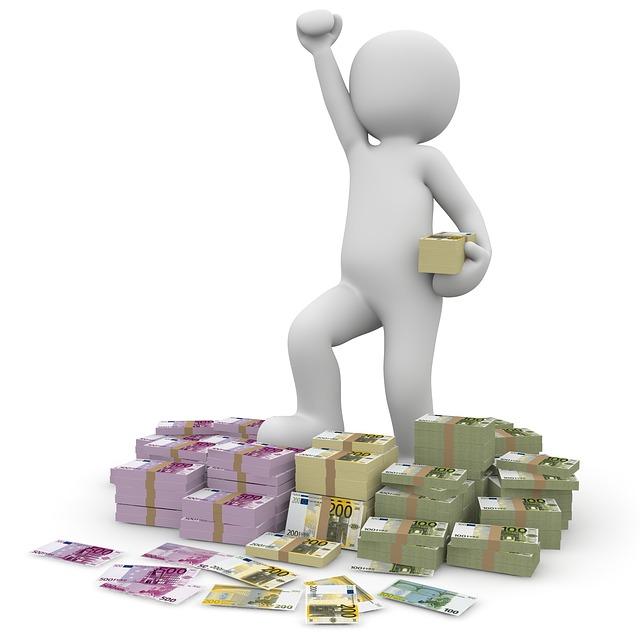Czy z pieniędzy z kredytu można dowolnie korzystać?