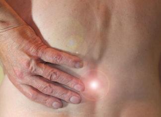 Skrzywienie kręgosłupa – rodzaje wad postawy i ich leczenie