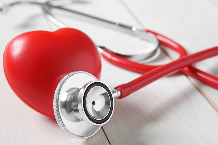 Jak obniżyć cholesterol naturalnie: sterole roślinne