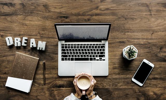 Spedytor — zawód ciekawy i dobrze opłacany