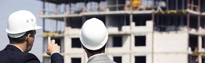 Obsługa prawna inwestycji budowlanych