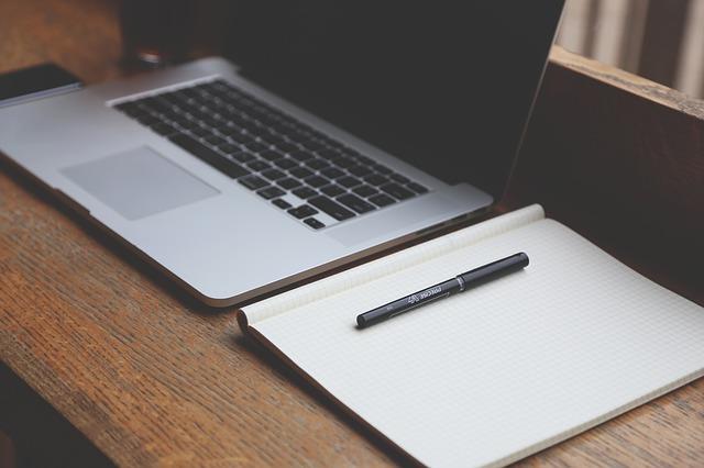 Spedytor międzynarodowy – zarobki, zadania, kwalifikacje