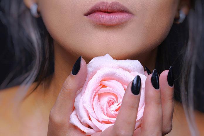 Dermatologia estetyczna - czym się zajmuje?