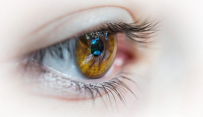 Czym jest luteina i w jaki sposób może wspierać nasz wzrok?