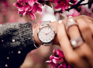 5 powodów, dla których zegarki są niezastąpione
