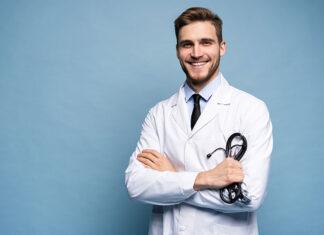 Wysiłkowe nietrzymanie moczu – laser jako metoda leczenia
