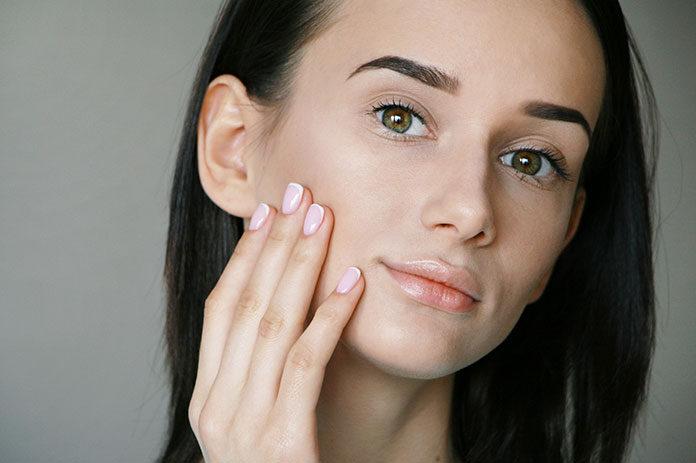 Czy wiesz jak dbać o skórę twarzy