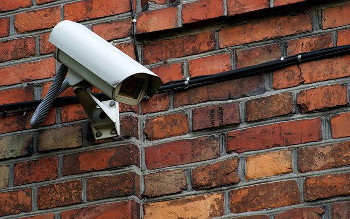 Czy warto instalować monitoring na działce?