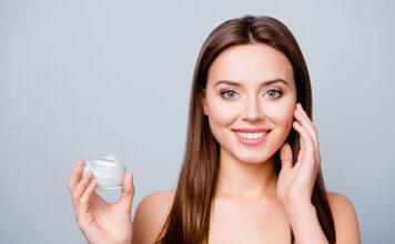 Jak ochronić skórę przed zmarszczkami