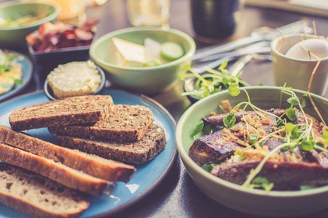 Zależy ci na indywidualnej diecie