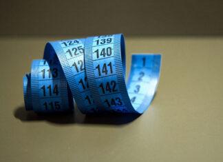 Nadwaga i otyłość – jakie zagrożenia za sobą niosą