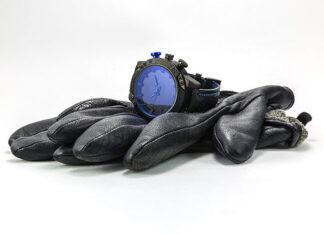 Jaki zegarek Diesel kupić dla mężczyzny