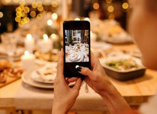 Czy zdjęcia robione smartfonem nadają się do wydruku