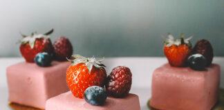 Smak słodkiej chwili może trwać dłużej