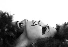O powiększeniu ust kwasem hialuronowym