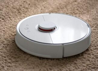 Jakie roboty sprzątające do domu i mieszkania